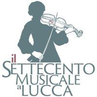 SettecentoMusicale_logo